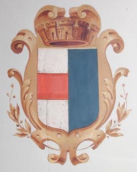 http://www.loire.fr/upload/docs/image/jpeg/2011-10/blasons064.jpg