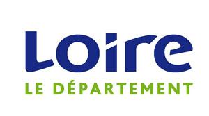 """Résultat de recherche d'images pour """"logo departement loire"""""""