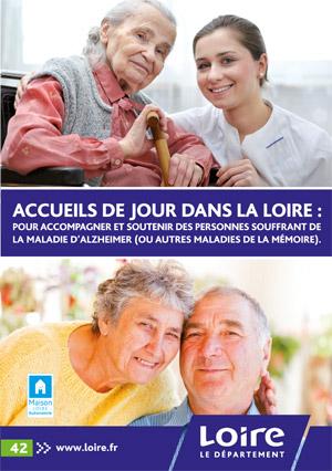 accompagner la personne alzheimer