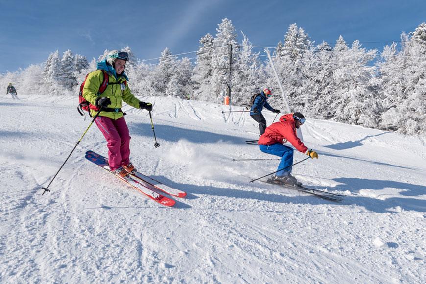 https://www.loire.fr/jcms/lw_1271888/venez-skier-a-la-station-de-chalmazel?xtor=RSS-40