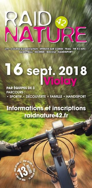 farnay trail 2018