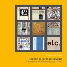 Site Rencontres Adultères Roanne