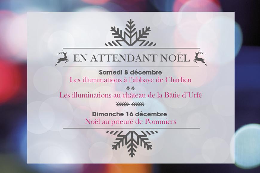 https://www.loire.fr/jcms/lw_1232708/des-animations-gratuites-pour-attendre-noel?xtor=RSS-40