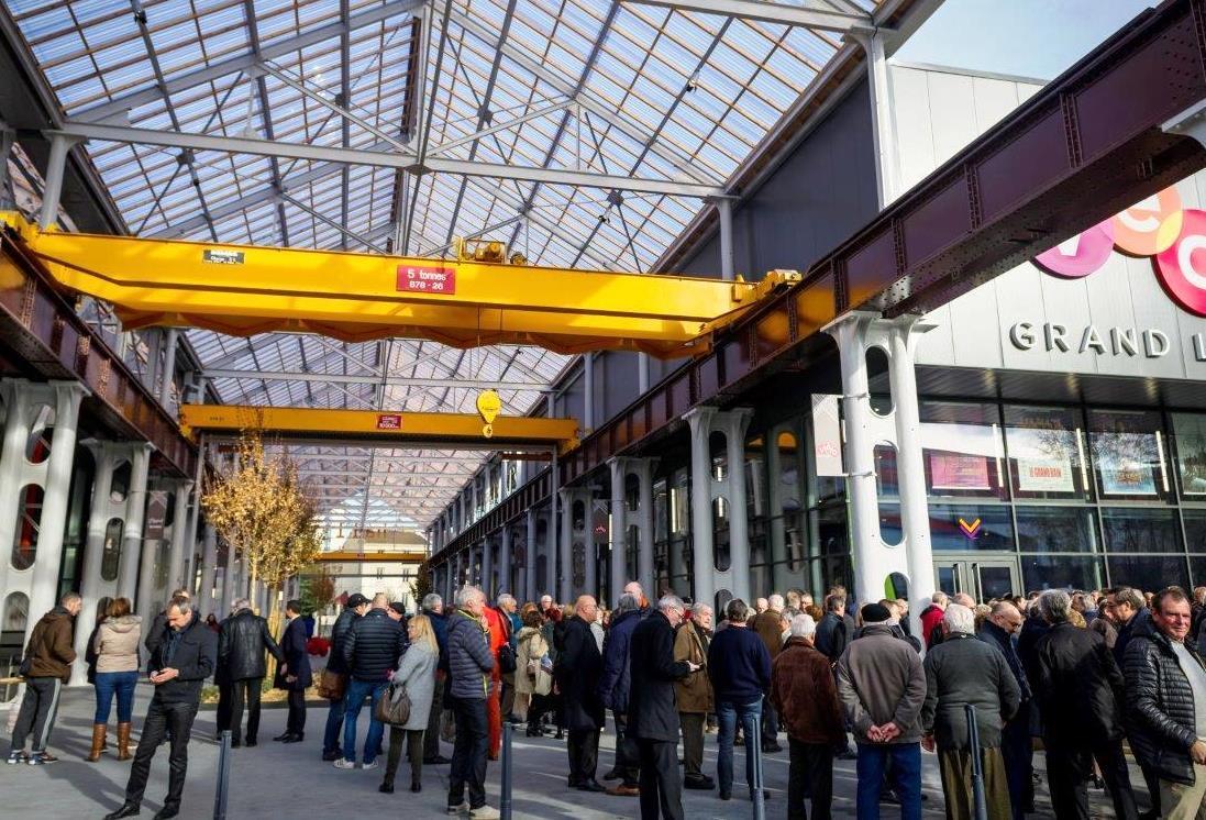 https://www.loire.fr/jcms/lw_1233878/le-nouveau-quartier-novacieries-inaugure-a-saint-chamond?xtor=RSS-40