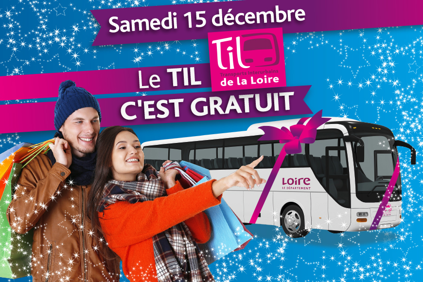 https://www.loire.fr/jcms/lw_1233924/voyagez-gratuitement-sur-tout-le-reseau-til-le-15-decembre?xtor=RSS-40