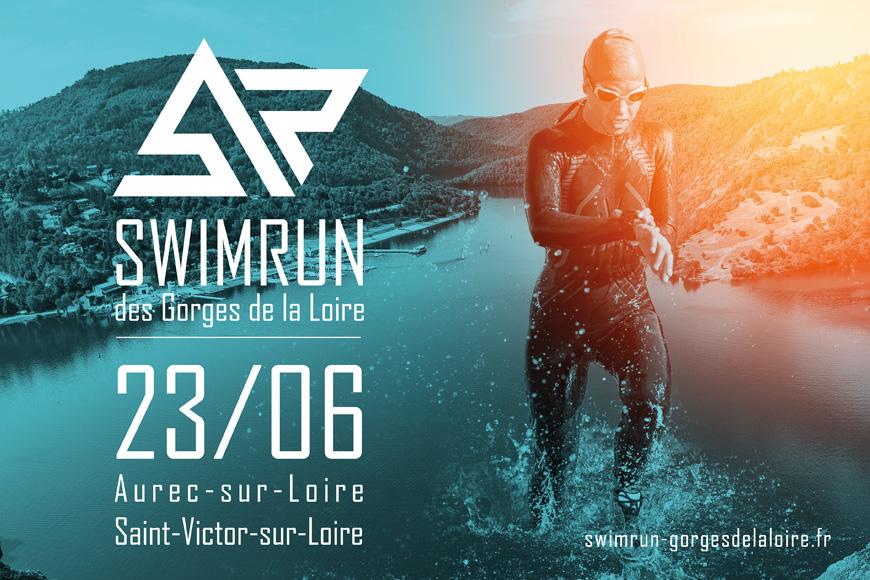 https://www.loire.fr/jcms/lw_1237238/swimrun-des-gorges-de-la-loire-dimanche-23-juin-il-reste-quelques-places?xtor=RSS-40
