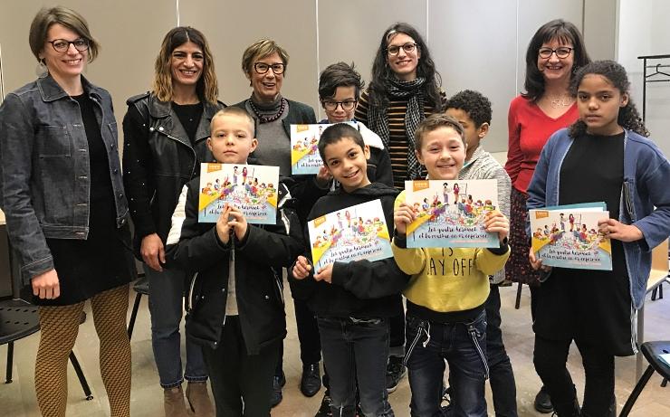 https://www.loire.fr/jcms/lw_1242243/un-livre-par-et-pour-les-enfants-places?xtor=RSS-40
