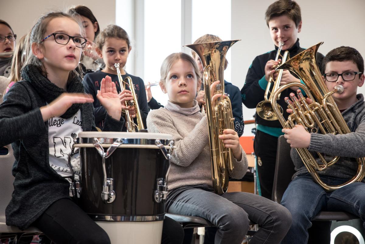 orchestre-a-l-ecole-vpoillet_013.jpeg