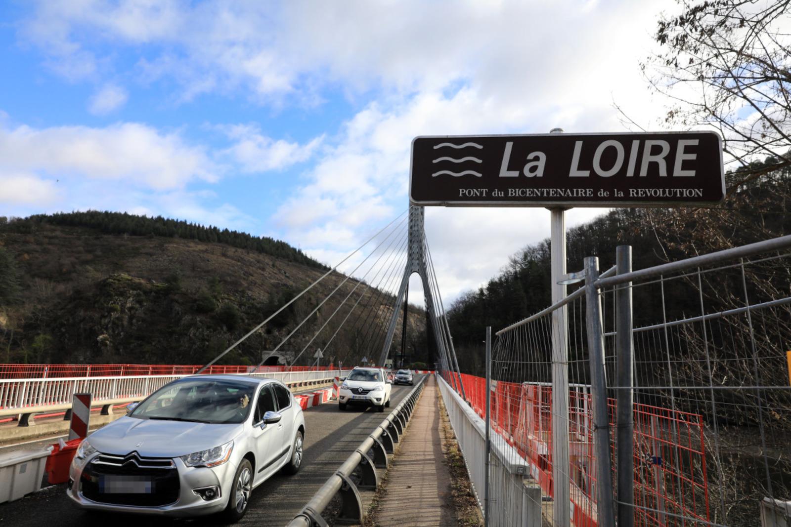 https://www.loire.fr/jcms/lw_1244841/pont-du-pertuiset-dernieres-coupures-de-la-circulation-prevues-les-24-et-25-juin?xtor=RSS-40