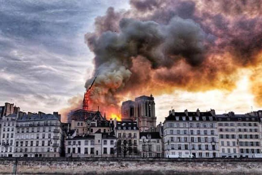 https://www.loire.fr/jcms/lw_1246570/notre-dame-de-paris-georges-ziegler-veut-debloquer-une-aide-exceptionnelle-du-departement-de-la-loire?xtor=RSS-40