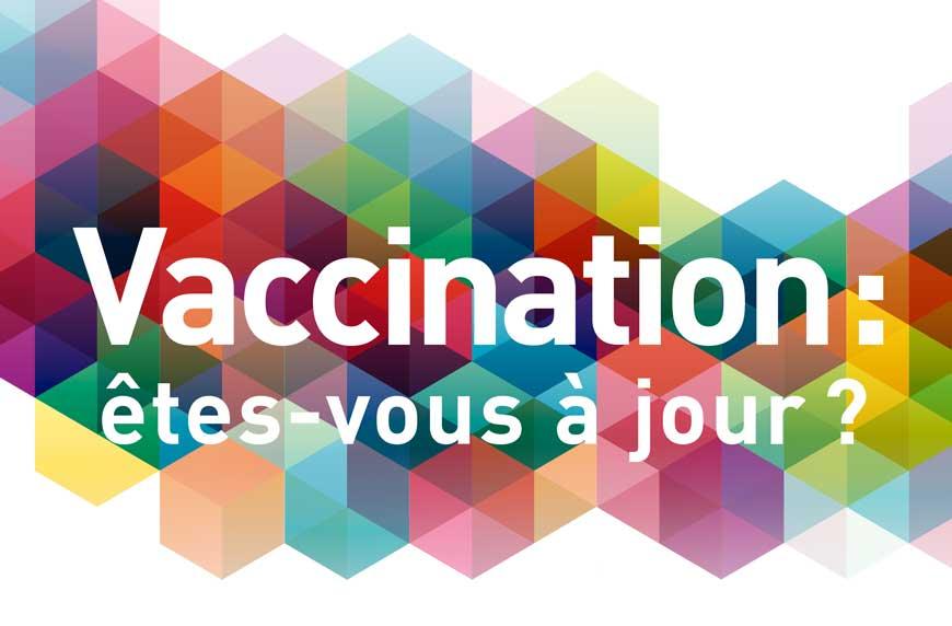 https://www.loire.fr/jcms/lw_1208136/la-meilleure-protection-c-est-la-vaccination?xtor=RSS-40