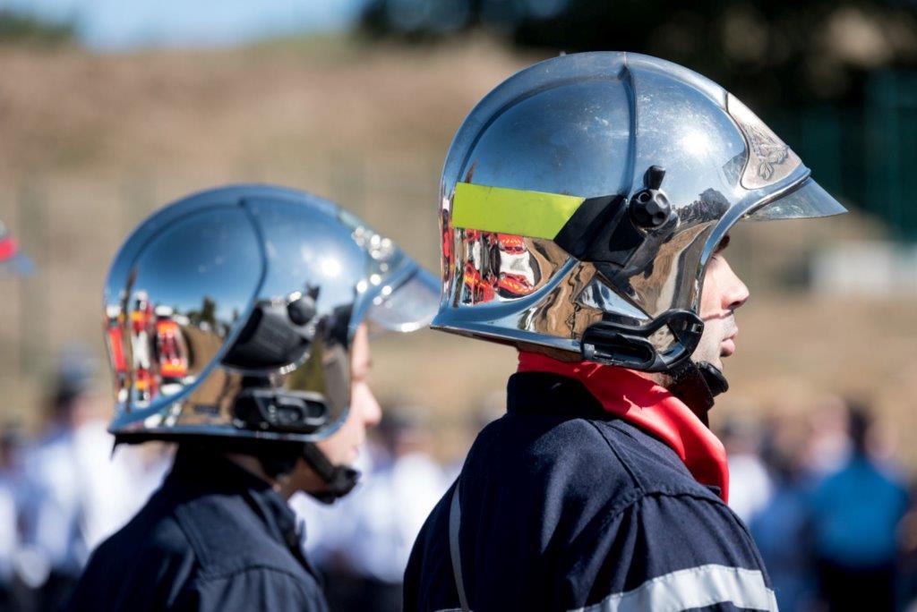 https://www.loire.fr/jcms/lw_1250589/portes-ouvertes-pour-la-journee-nationale-des-sapeurs-pompiers-le-15-juin?xtor=RSS-40
