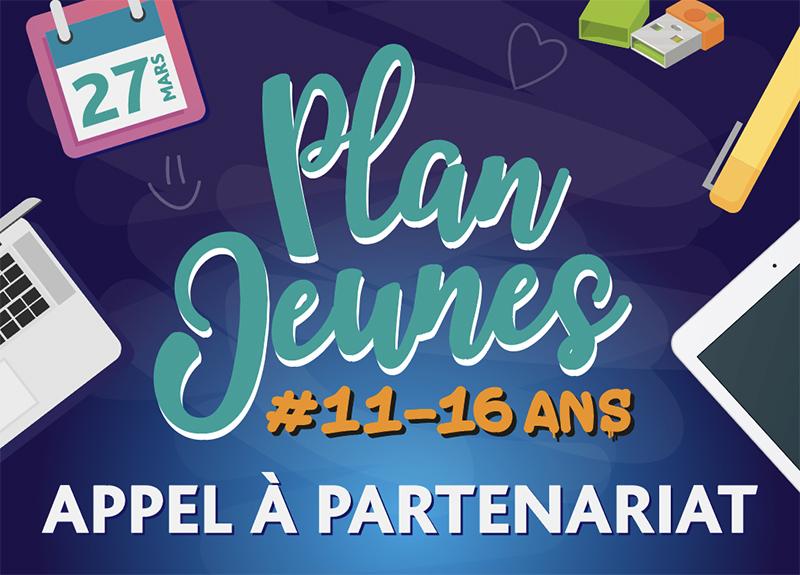 https://www.loire.fr/jcms/lw_1250520/appel-a-partenariat-candidatures-jusqu-au-27-mars?xtor=RSS-40