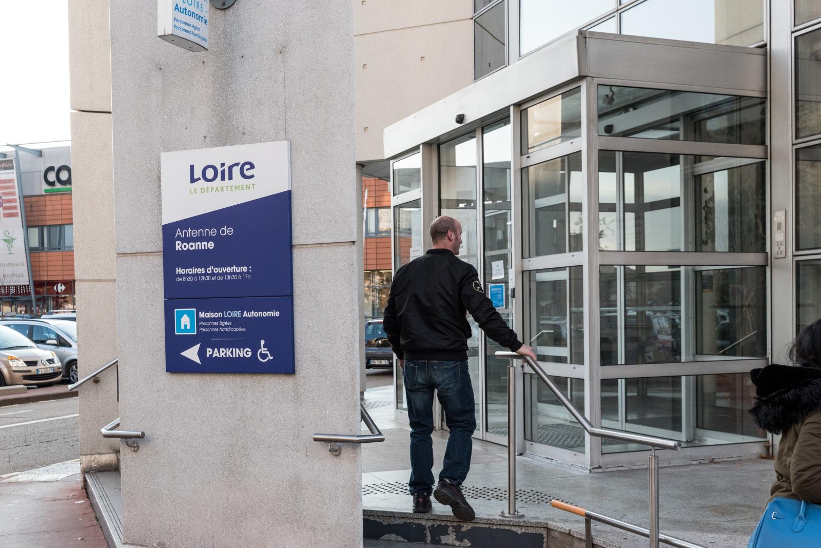 https://www.loire.fr/jcms/lw_1323703/maison-departementale-des-personnes-handicapees-donnez-votre-avis?xtor=RSS-40