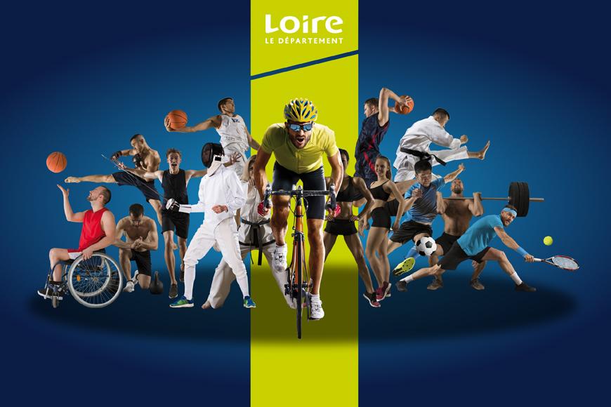 https://www.loire.fr/jcms/lw_1329388/le-departement-soutient-les-athletes-de-haut-niveau?xtor=RSS-40