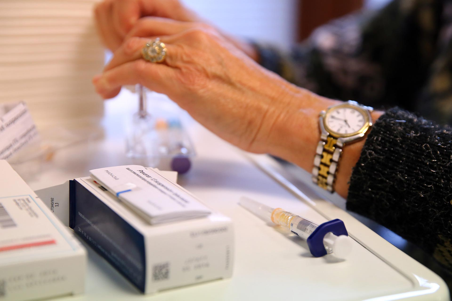 https://www.loire.fr/jcms/lw_1331215/ou-se-faire-vacciner-contre-la-covid-19?xtor=RSS-40