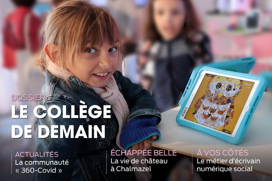 https://www.loire.fr/jcms/lw_1329579/le-n145-de-loire-magazine-est-sorti?xtor=RSS-40