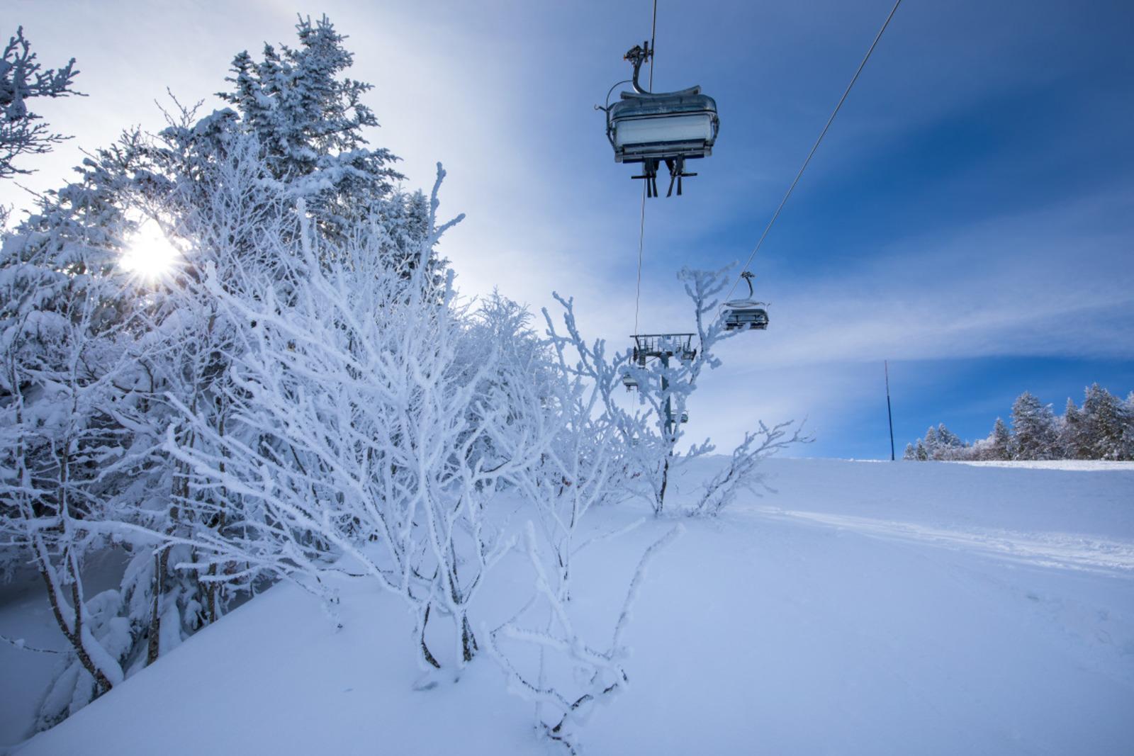 https://www.loire.fr/jcms/lw_1170530/le-domaine-skiable-reste-ferme-mais-la-station-est-ouverte?xtor=RSS-40