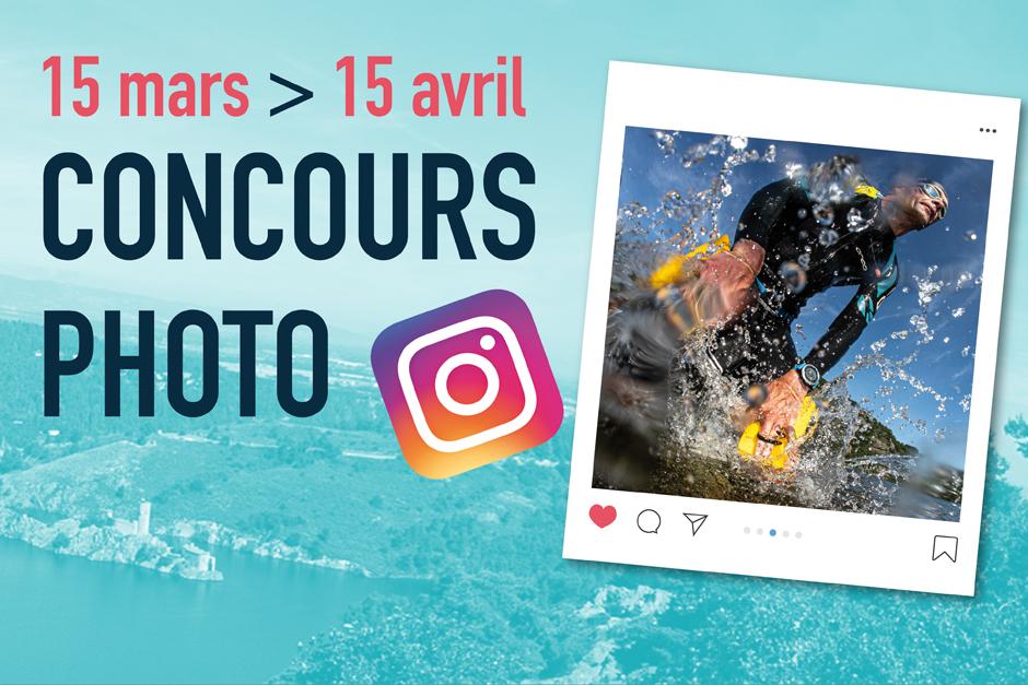 https://www.loire.fr/jcms/lw_1335518/postez-vos-plus-belles-photos-de-sport-nature-sur-instagram?xtor=RSS-40