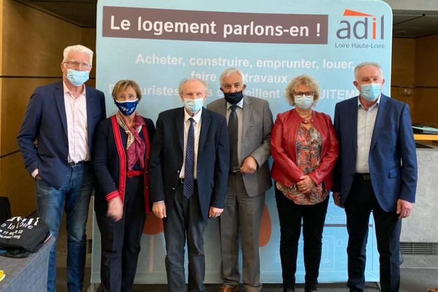 https://www.loire.fr/jcms/lw_1340363/creation-d-une-adil-interdepartementale-loire-et-haute-loire?xtor=RSS-40